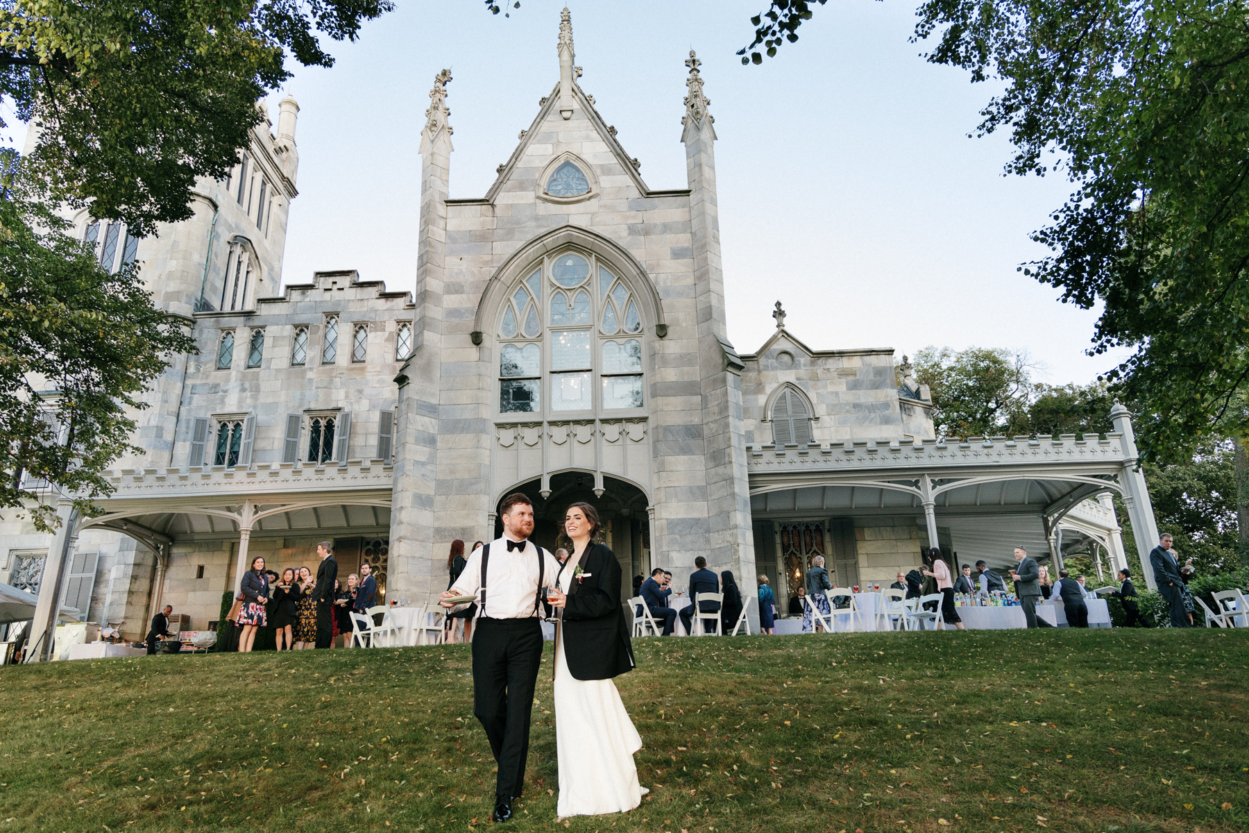 CHRIS-JESSIE-LYNDHURST-MANSION-WEDDING-PHOTOGRAPHER-APRIL-RENAE